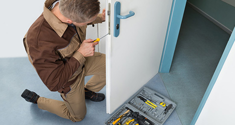What To Expect From Your Local Locksmith Service Provider