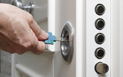 3 Locksmith Facts Every Homeowner Needs To Know