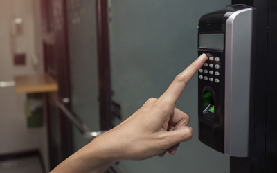 How To Manage Commercial Access Control? Follow 3 Tips