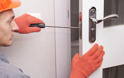 5 Smart Tips To Avoid The Locksmith Scams