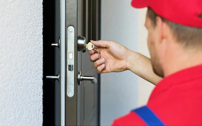 Proven Locksmith Tricks You Must Know